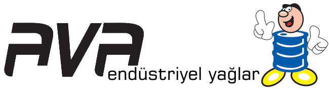 avayag-logo